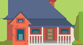 rental properties Sydney & Paddington