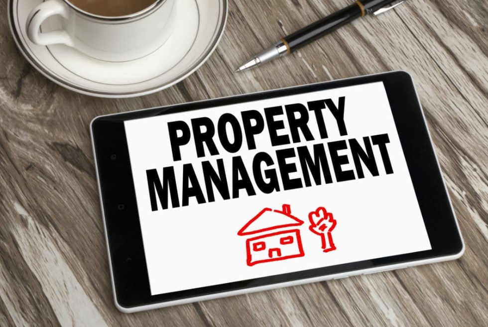 How to evaluate a Property Management company