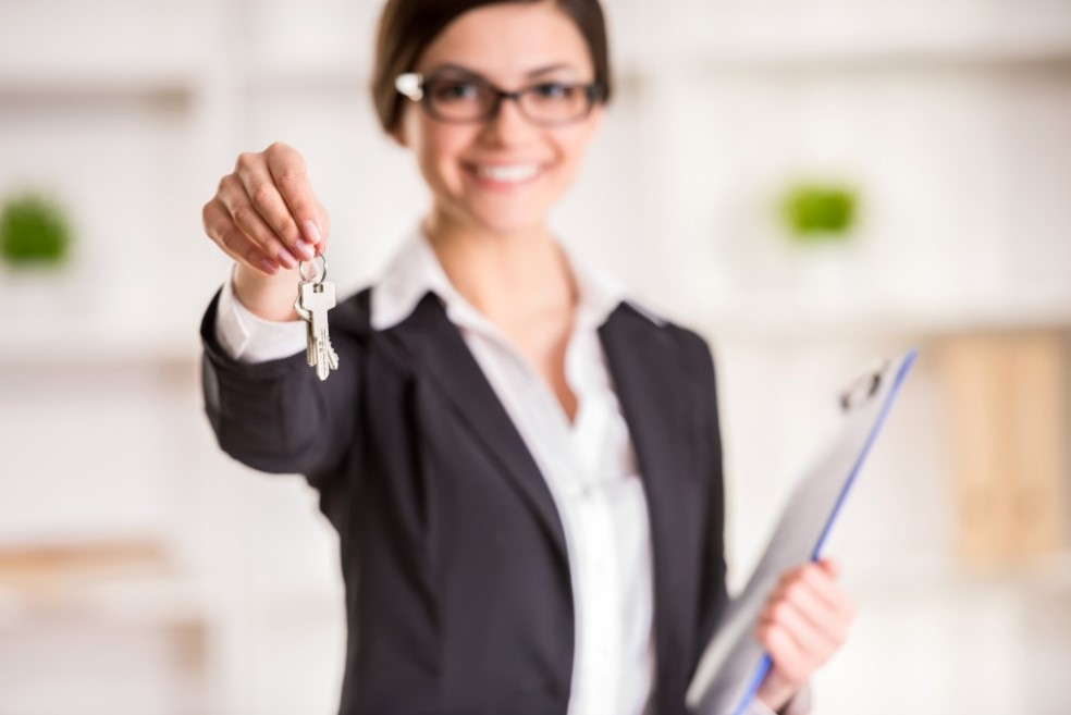 Should you manage your own rental property?