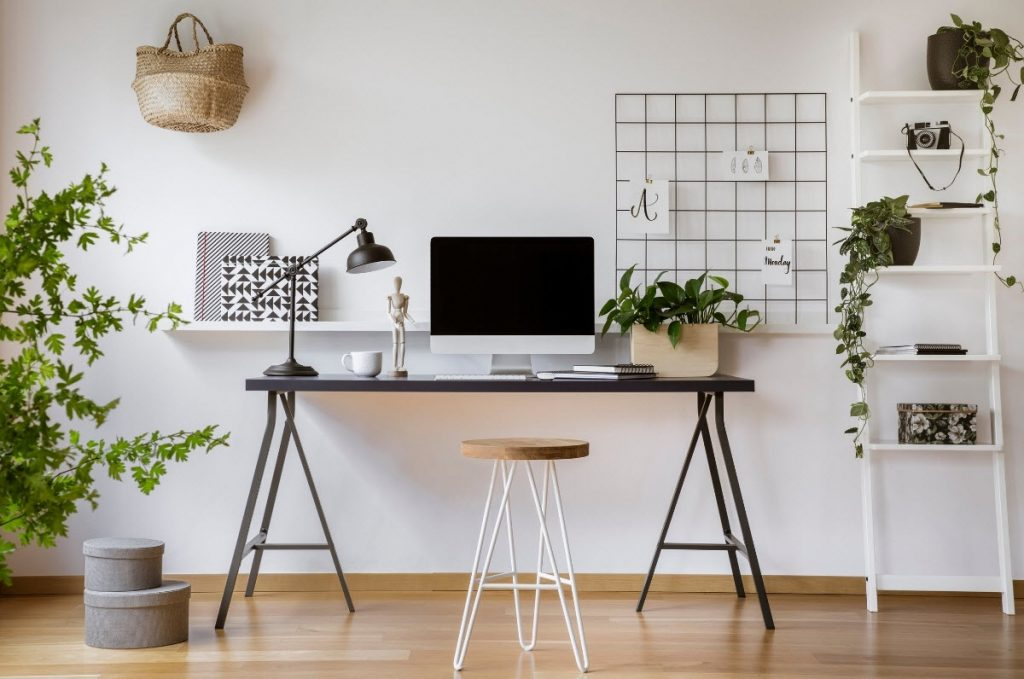 work-from-home-and-covid-changes